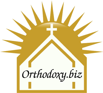 [Orthodoxy.biz]